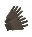 Anchor Brand 1000 Series Jersey Gloves
