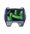3M OH&ESD Speedglas™ 9100 Series Parts and Accessories / 10 Per Case