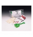 Medical Action Industries Emergency Response Kit Red Z®