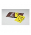 Laerdal Medical CPR Face Shield, 50EA/Box