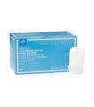 Medline Sterile Conforming Stretch Gauze Bandages, 96 EA/Case