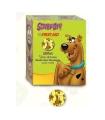 "Dukal Adhesive Strip Stat Strip® 7/8"" Plastic Round Kid Design (Scooby Doo) Sterile, 100/Box"