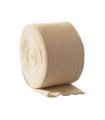 "Integra Lifesciences Cotton Stockinette 8"" x 5 yds., 1/Pack"