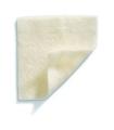 """Molnlycke Healthcare Calcium Alginate Dressing Melgisorb Plus 2"""" x 2"""" Square Calcium Alginate Sterile, 10 EA/Box"""