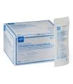 """Medline Sterile Conforming Gauze Bandage, 4"""" x 75"""""""
