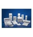 Cardinal Health Super Sponge Dermacea 100% Cotton, 480 EA/Case