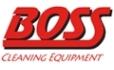 HR Pharmaceuticals